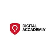 digital accademia logo