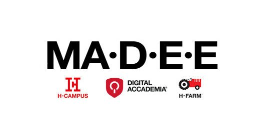 logo_madee